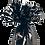Thumbnail: Black Balloon Weight