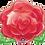 Thumbnail: Rose ~ 18 Inch