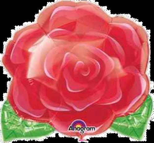 Rose ~ 18 Inch