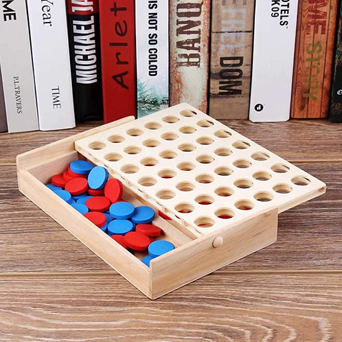 Table Connect Four