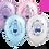 Thumbnail: Disney Princesses~ 11 Inch