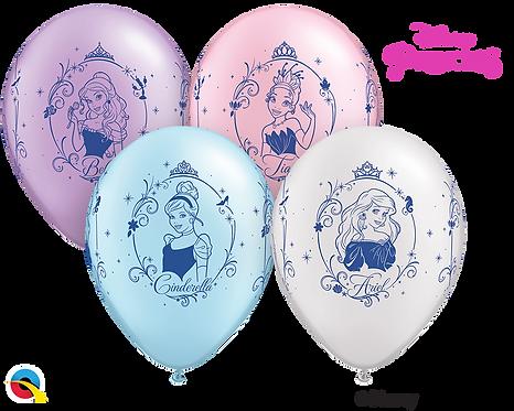 Disney Princesses~ 11 Inch