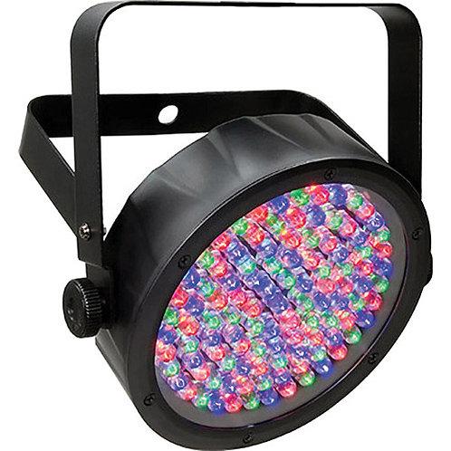 Circle Up Lighting