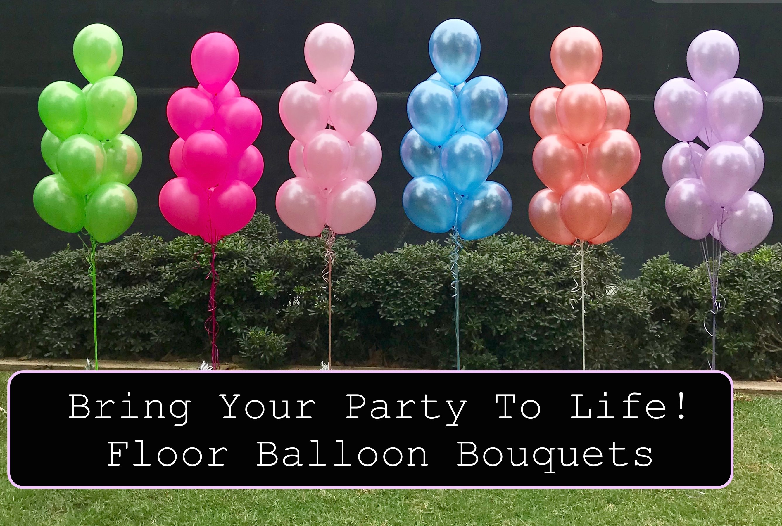 Balloon Bouquets Floor(1)_edited