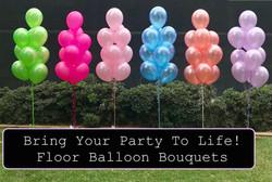 Balloon Bouquets Floor(1)_edited