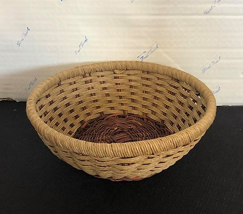 Mixed Brown Bread Basket