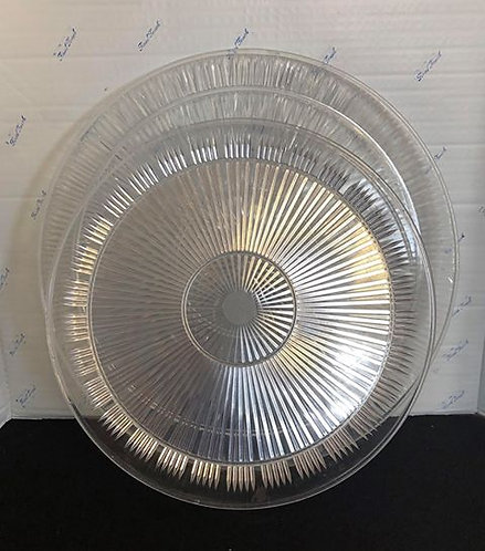"""18"""" / 20"""" Serving Tray"""