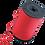 Thumbnail: Red Balloon Ribbon