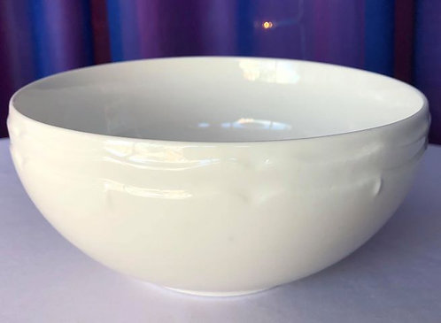 *Sale Item* ~ Ceramic Large Soup Bowl