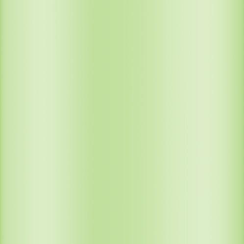 Neon Green ~ 11 Inch
