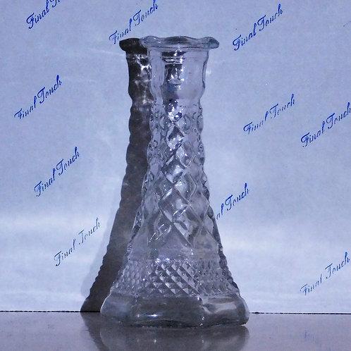 Bud Vase ~ Fully Ornate