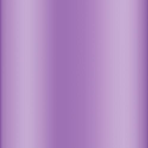 Neon Violet ~ 11 Inch