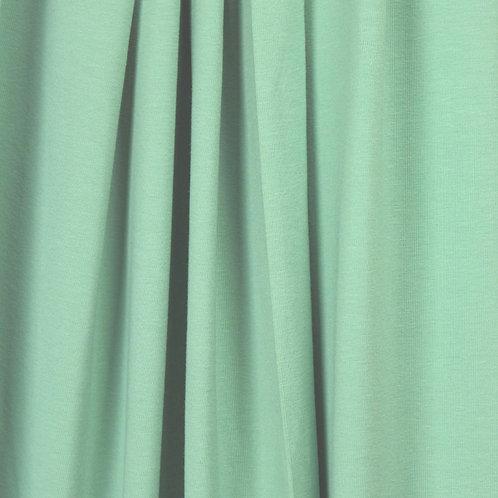 Swag ~ Sage Green Cotton