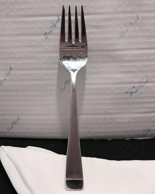 Serving Fork