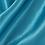 Thumbnail: Swag ~ Blue Sheer