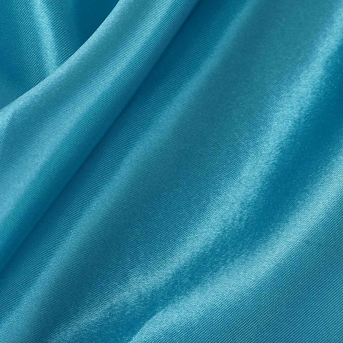 Swag ~ Blue Sheer