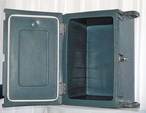 Medium Insulated Hot Box