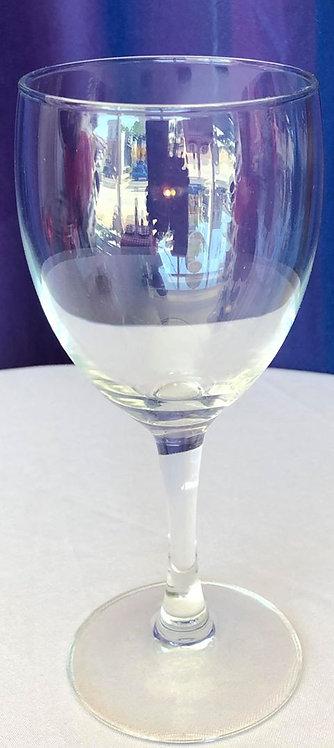 *Sale Item* ~ 9oz Wine Glass