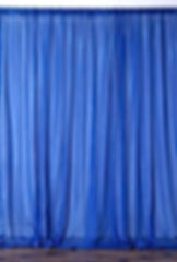 Royal Blue Backdrop Sheer.jpg