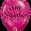 Thumbnail: Customized Balloon ~ 11 Inch