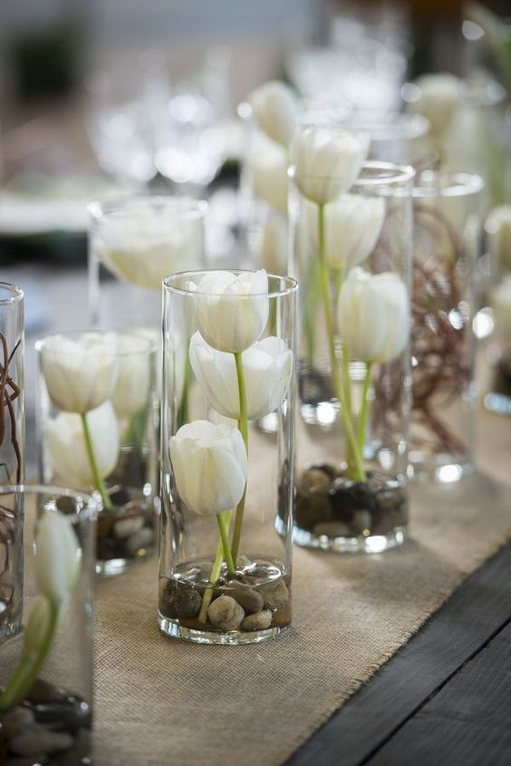 simple-elegant-wedding-decorations-ideas