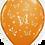 Thumbnail: Butterflies ~ 11 Inch