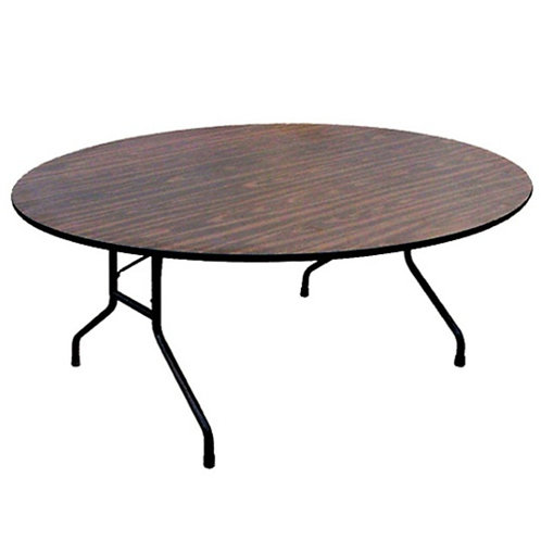 4ft (48in) Round Table