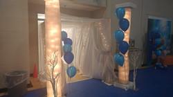 Children's Wish Event Midway