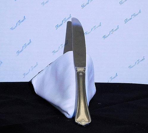 Dinner Knife