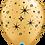 Thumbnail: Sparkles & Stars ~ 11 Inch