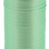 Thumbnail: Mint Green Balloon Ribbon