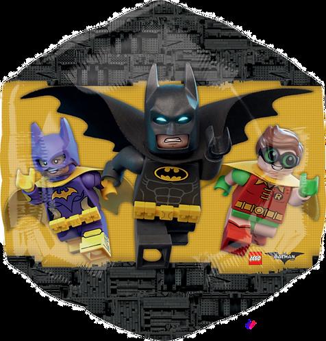 Lego Batman ~ 23 Inch