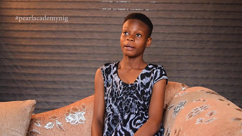 Body Shaming is becoming a major cause for concern in our world. Watch 3 Nigerian teenage girls share their experience on body shaming.