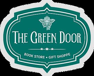 Green Door Book Store.png