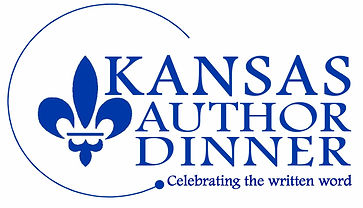 Kansas Author Dinner.jpg