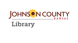 JoCoLibrary.png