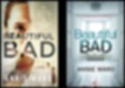BB Covers.jpg