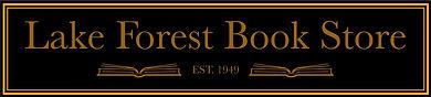 lakeforest Bookstore.jpg