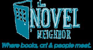 The Novel Neighbor.png