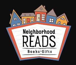 Neighborhood Reads.png