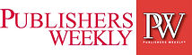 Publishers-Weekly-logo.jpg