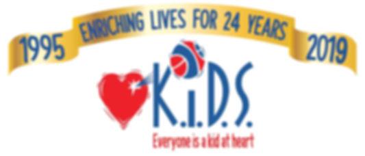 KIDS-banner 2019.jpg