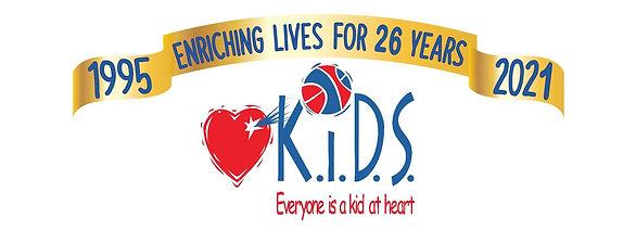 K.I.D.S. Logo 26 years.JPG