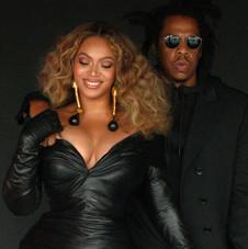 Bey:Jay Grammys.jpg