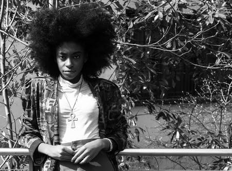 Should I Chemically Straighten My Hair? Tips on Going Natural