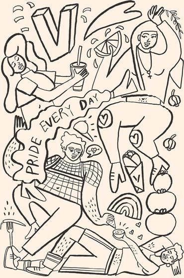CAVA-Sketch.jpg