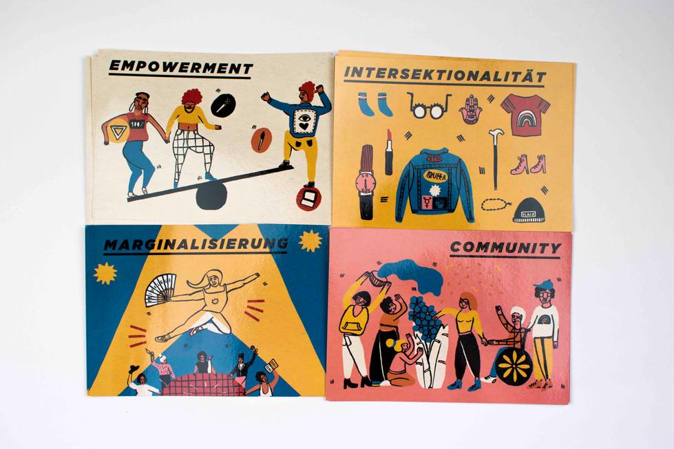 diversity-arts-culture-4.JPG