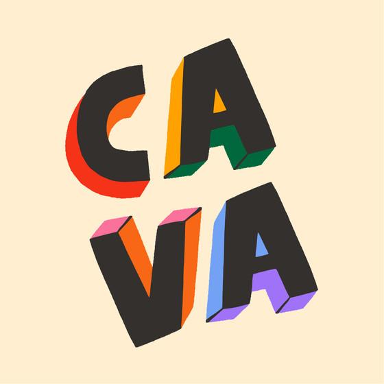INSTA-ProfilPicture_CAVA02.jpg