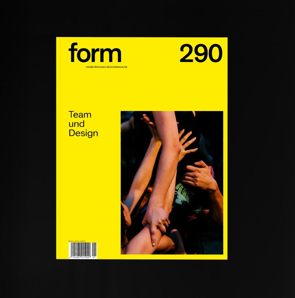 form290_Cover_Black_HighrRes.jpg