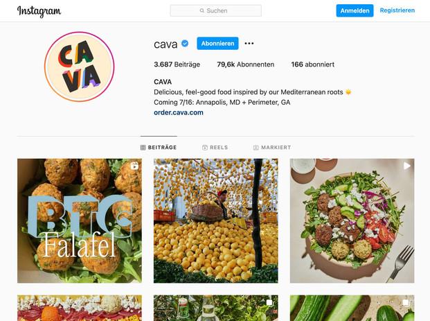 CAVA-Instagram.jpg
